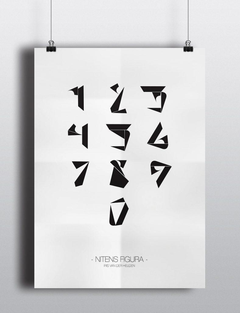 nitensfigura