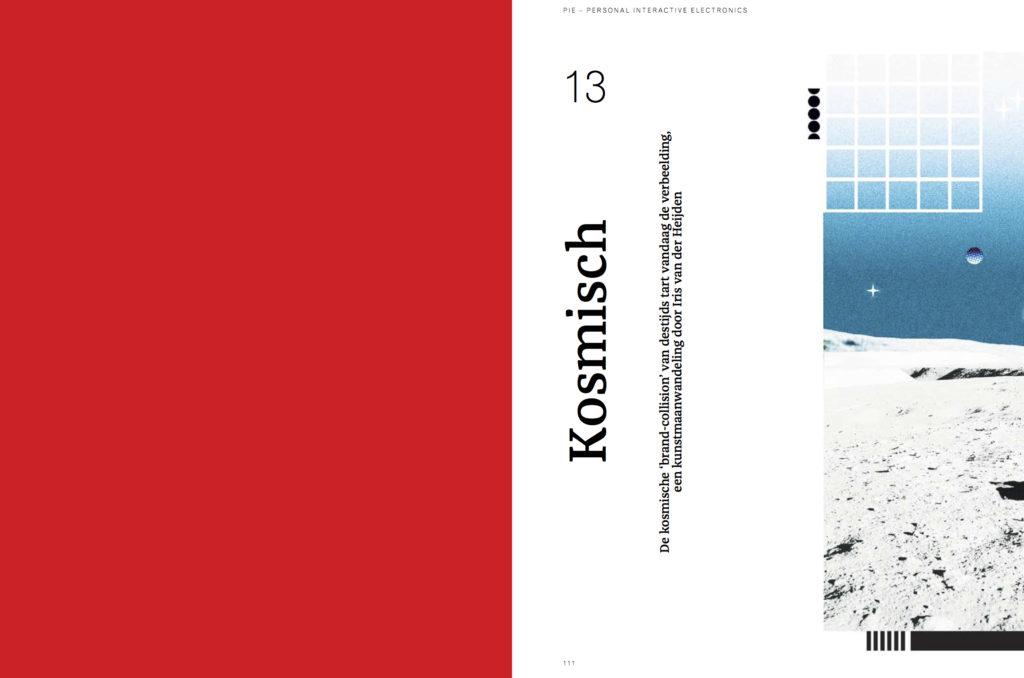 layout_110-119